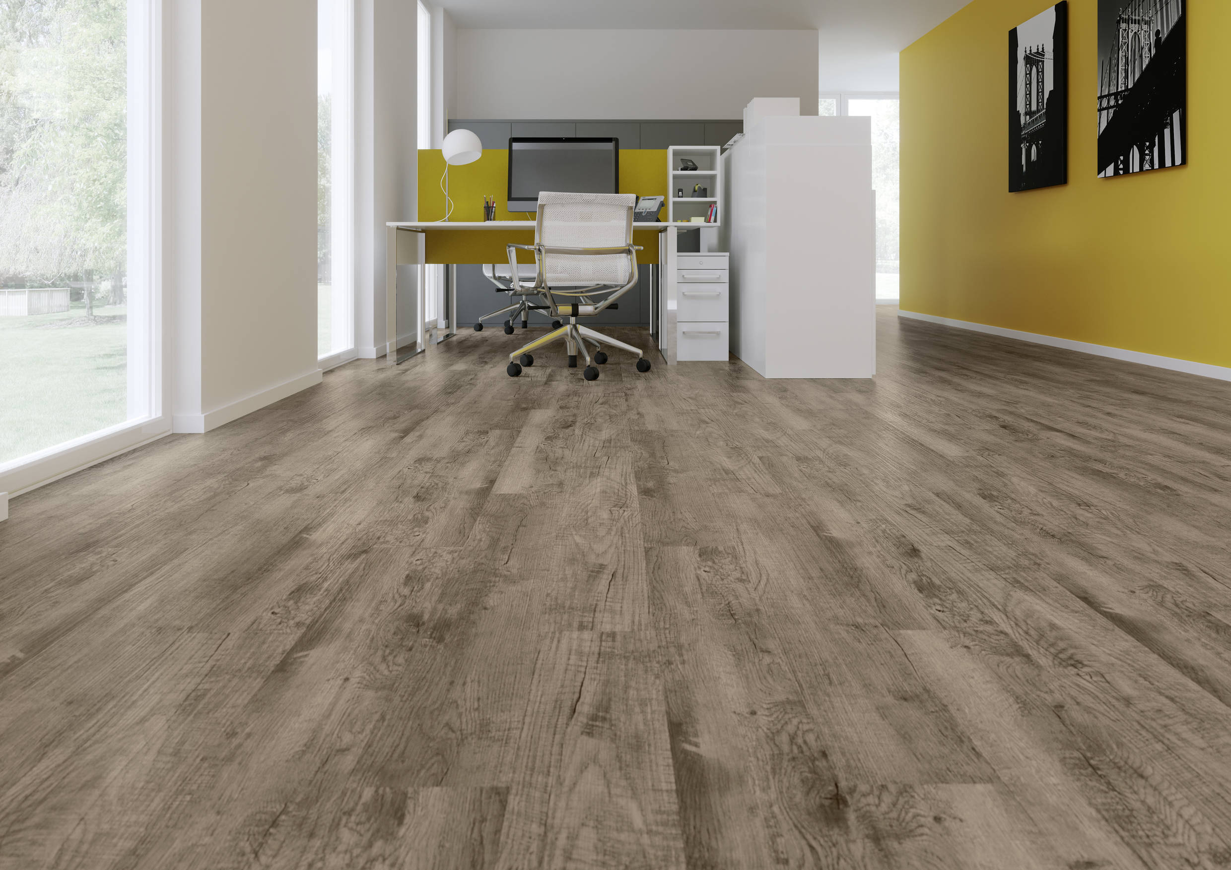 https://www.nmi-homedesign.at/wp/wp-content/uploads/2019/09/md_DES_Deluxe_555_5202_Brown_Driftwood_V4_rau-1.jpg