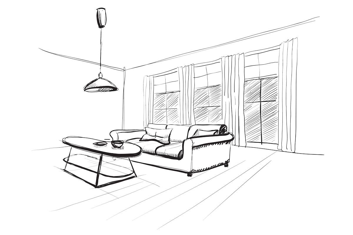 https://www.nmi-homedesign.at/wp/wp-content/uploads/2019/09/skizze-wohnzimmer-1.jpg